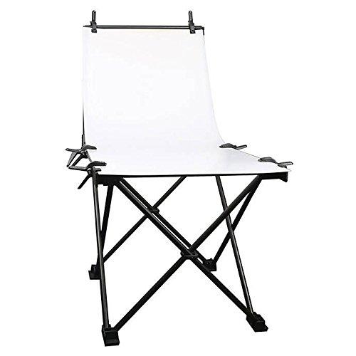 Godox FPT-100200 Portable Studio Folded Photo Table 100x200cm by Godox