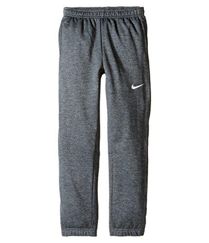 Nike Athletic Sweatpants - 3