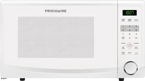 Frigidaire FFCM1134LW Countertop Microwave Oven