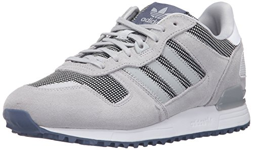 Ink Onix Light Onix Sneaker Women ZX 700 Clear F16 W Originals Fashion Tech Adidas qvnHAU7fwx