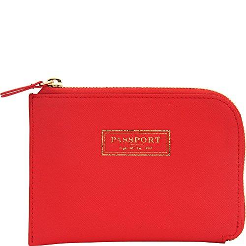 flight-001-correspondent-passport-wallet-red