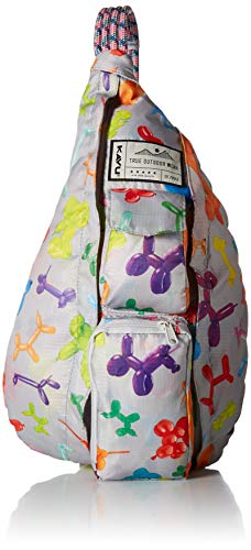 KAVU Women's Rope Pack, Balloon Zoo, No Size]()