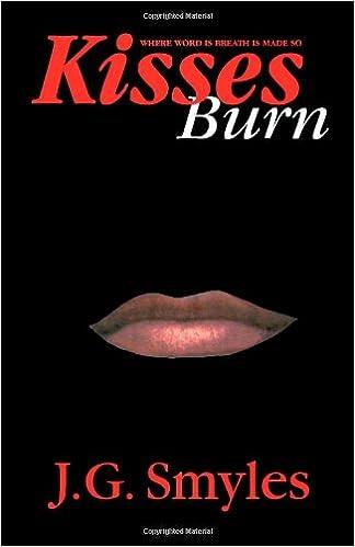 Descargar Libros Gratis Español Kisses Burn El Kindle Lee PDF