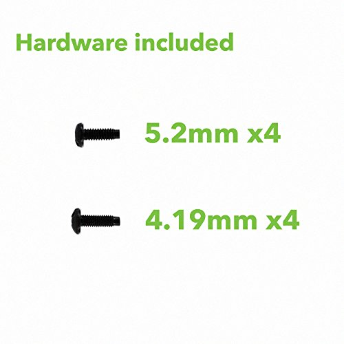 Fabulous Navepoint Adjustable Rack Mount Server Shelf Shelves Rail Rails 1U Home Interior And Landscaping Dextoversignezvosmurscom