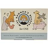 Miss Rhonda's Readers: Set ONE