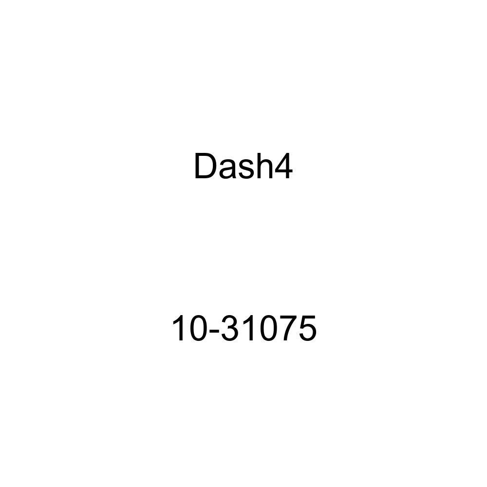 Dash4 10-31075 Rear Rotor