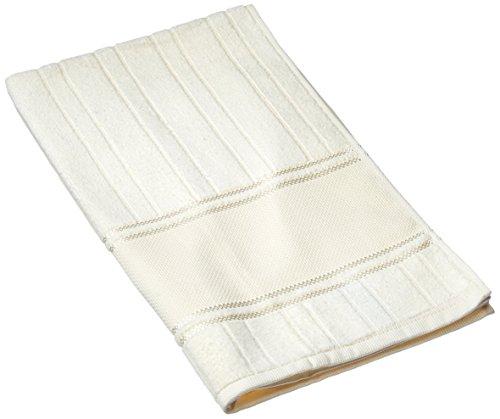 DMC VT6701EA-2724 14 Count Aberdeen Velour Hand Towel, 16.5