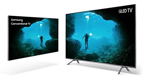 Samsung Q6fn Tv Review Qn55q6fn Qn65q6fn Qn75q6fn