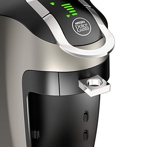 Dolce Gusto Coffee Maker Problems : Dolce Gusto Delonghi Problems