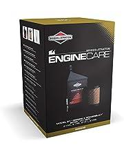Briggs & Stratton Motorvårdssats Modell 21, Serie 3 Powerbuilt, Intek I/C OHV, 21R5, 21R6, 21R7, 21R8