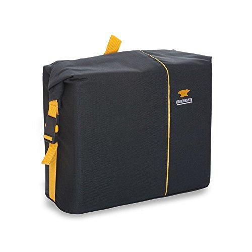 mountainsmith-kit-cube-bag-anvil-grey