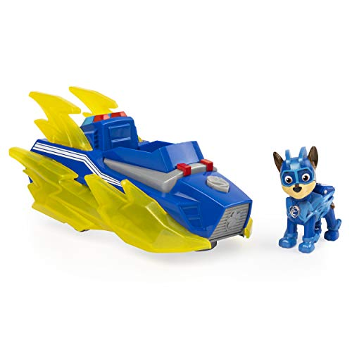 Paw-Patrol-Mighty-Pups-Charged-Up-Chases-Deluxe-Vehicle-with-Lights-and-Sounds