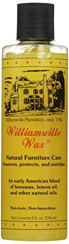 staples-332-w12-williamsville-beeswax-and-lemon-oil-polish-8-ounce-by-staples