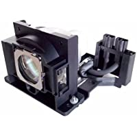 VLT-HC910LP / VLT-HC100LP Projector Replacement Lamp for MITSUBISHI