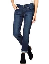 Jeans Women's Slim Boyfriend Jean