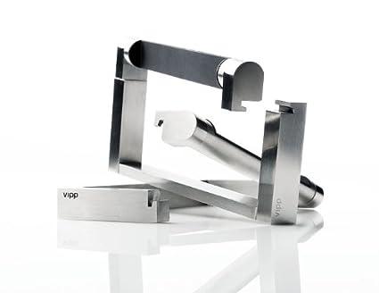 Vipp Toilet Brush : Vipp toilet roll holder amazon diy tools
