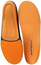 Superfeet Orange Premium Insole