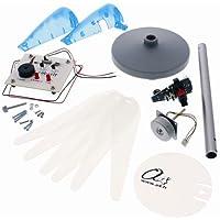 Wind Lab Junior Educational Kit