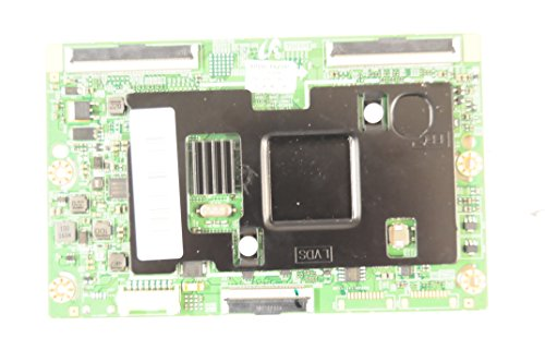 Click to buy SAMSUNG UN55J6200AF UN55J620DAF BN41-02069A BN41-02069 BN97-10238C T-CON BOARD 3943 - From only $34.99