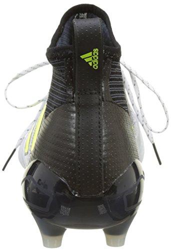 multicolour Multicolore Fg Indoor Adidas Sportive Scarpe Uomo 17 1 black Ace White 8xHHwtzqU