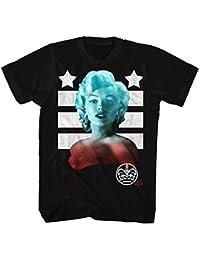 Mens Colors! T-Shirt