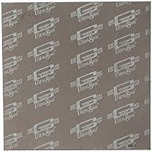 Mr. Gasket 5960 Ultra Seal Exhaust Gasket