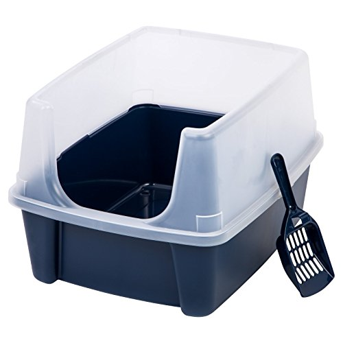 IRIS-Open-Top-Cat-Litter-Box-Kit-with-Shield-and-Scoop