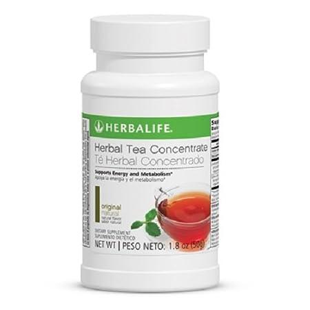 Amazon.com: NUEVO Programa de Herbalife Quick Start para los ...