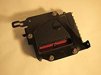 TRANSMISSION MODULE 99 Intrepid Lh Fr Eng Comp Part Number P04606936ad