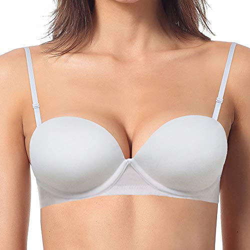 Buy bra 36 c push up