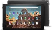 "All-New Fire HD 10 Tablet (10.1"" 1080p full HD dis"