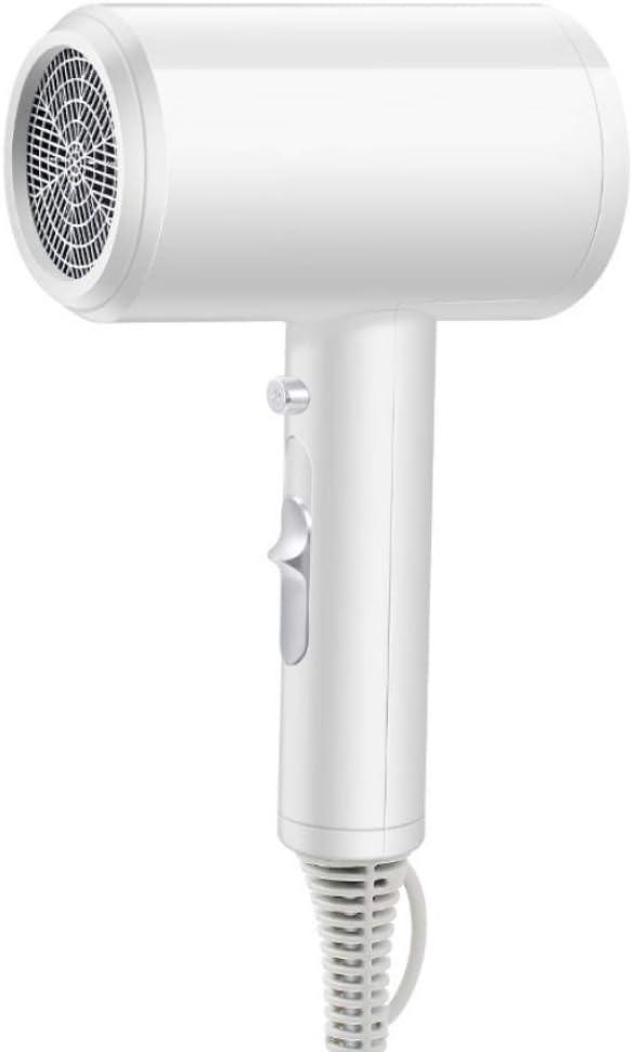 Para un secado rápido y un peinado duradero Secadores de pelo Peluquería peluquería herramientas especiales secador de pelo de iones negativos secador de pelo en casa