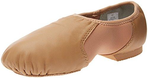 low profile athletic shoes - 9