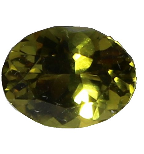 Chrysoberyl 1.60ct Highlights the cause of disease, supports self healing, balances adrenaline, and fortifies the chest and liver.