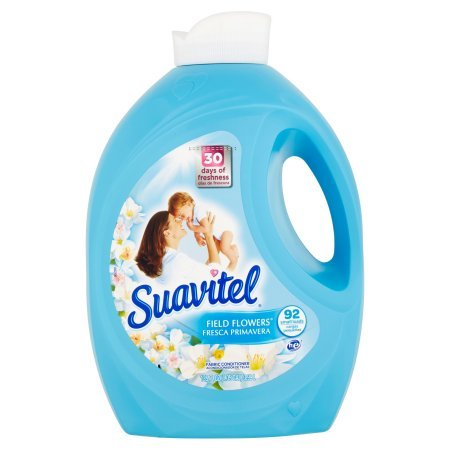 suavitel-field-flowers-liquid-fabric-conditioner-135-fl-oz
