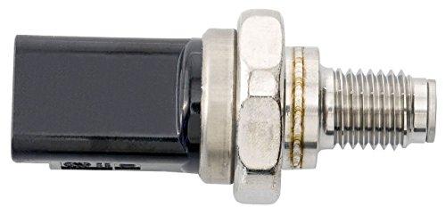 Fuel Rail Pressure Sensor for Ford PowerStroke 6.4L 2008-2010 F Series