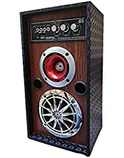 subwoofer 4 inch Bluetooth from General Star