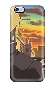 Slim New Design Hard Case For Iphone 6 Plus Case Cover - RIHiNeV6123RpZIk