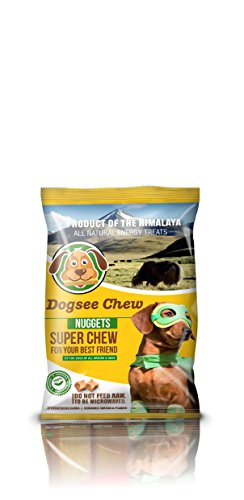 dogsee-chew-multivitamin-nuggets-28-oz-himalayan-treat-for-pugs-and-poodles