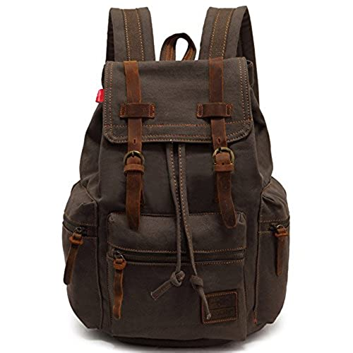 Hipster Backpack: Amazon.com