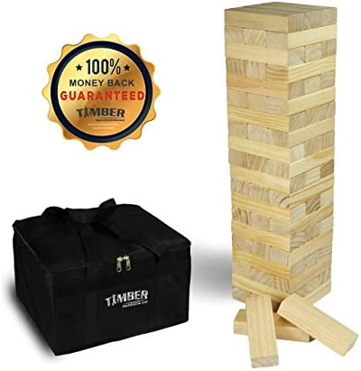 Giant Timber Outdoors Perfect Adults product image