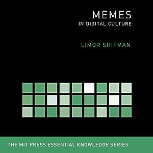 Memes Audiobook
