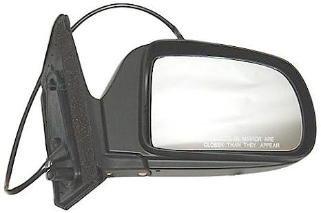 amazon com oe replacement toyota sienna van passenger side mirror rh amazon com Hand Med Penger Dine Penger Online