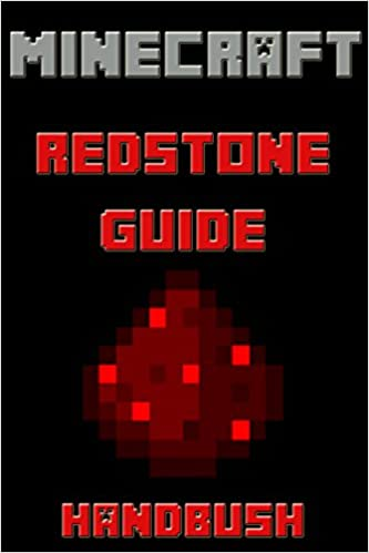 Minecraft Guide Book Pdf