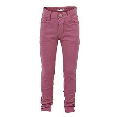 La Ormiga Pantalones Para Ninas Pantalones Nina