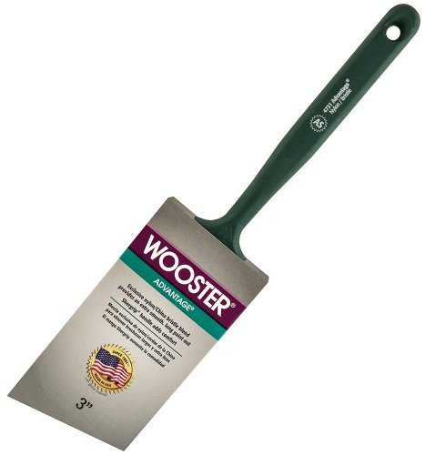 wooster-brush-4731-3-advantage-angle-sash-paintbrush-3-inch-by-wooster-brush