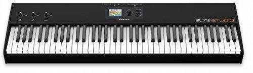 [해외] Studiologic 스튜디오 로직 / SL73 Studio MIDI키보드・콘트롤러