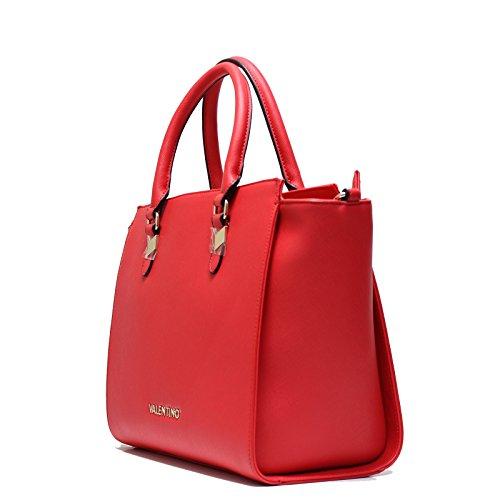 Valentino Handbags VBS2DP01 WINTER LILY ROSSO