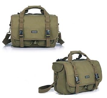 shoulder bag for nexus 7