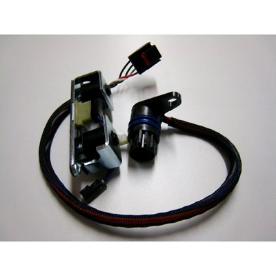 Mopar 52118500AB Transmission Solenoid